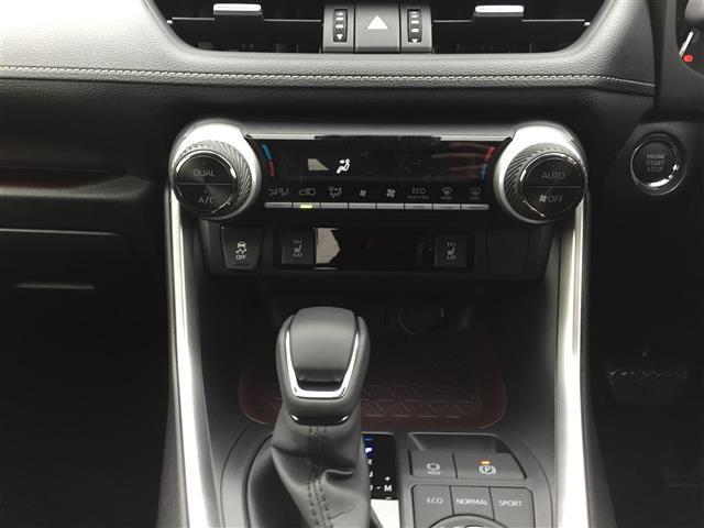 G Zパッケージ 衝突軽減ブレーキ レーダークルコン 4WD オートブレーキホールド サンルーフ パワーバックドア LEDヘッドライト レーンキープアシスト ステアリングヒーター 前席シートヒーター パワーシート(18枚目)