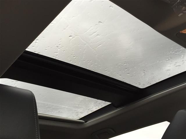 G Zパッケージ 衝突軽減ブレーキ レーダークルコン 4WD オートブレーキホールド サンルーフ パワーバックドア LEDヘッドライト レーンキープアシスト ステアリングヒーター 前席シートヒーター パワーシート(19枚目)