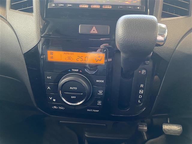 ハイウェイスター 純正ナビ Bluetooth接続 バックカメラ 片側電動ドア スマートキー キセノンヘッドライト フォグランプ E T C(6枚目)