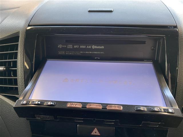 ハイウェイスター 純正ナビ Bluetooth接続 バックカメラ 片側電動ドア スマートキー キセノンヘッドライト フォグランプ E T C(7枚目)