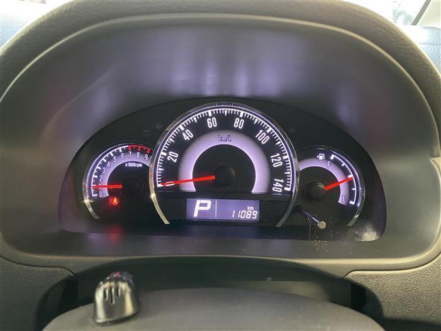 ハイウェイスター 純正ナビ Bluetooth接続 バックカメラ 片側電動ドア スマートキー キセノンヘッドライト フォグランプ E T C(10枚目)