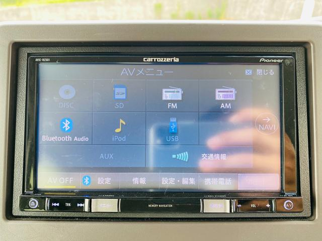 G・Lホンダセンシング 社外ナビ Bluetoothオーディオ バックカメラ 衝突被害軽減ブレーキ 車線逸脱警報機 ETC レーダークルコン 片側電動ドア オートライト LEDヘッドライト 横滑り防止装置 ステリモ(10枚目)