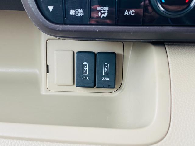 G・Lホンダセンシング 社外ナビ Bluetoothオーディオ バックカメラ 衝突被害軽減ブレーキ 車線逸脱警報機 ETC レーダークルコン 片側電動ドア オートライト LEDヘッドライト 横滑り防止装置 ステリモ(12枚目)