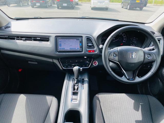 X 純正メモリナビ 衝突軽減ブレーキ クルーズコントロール ETC オートライト LEDヘッドライト 横滑り防止装置 ステアリングスイッチ サマータイヤ積み込み(3枚目)