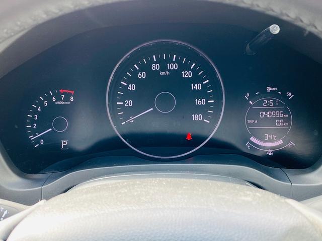 X 純正メモリナビ 衝突軽減ブレーキ クルーズコントロール ETC オートライト LEDヘッドライト 横滑り防止装置 ステアリングスイッチ サマータイヤ積み込み(16枚目)