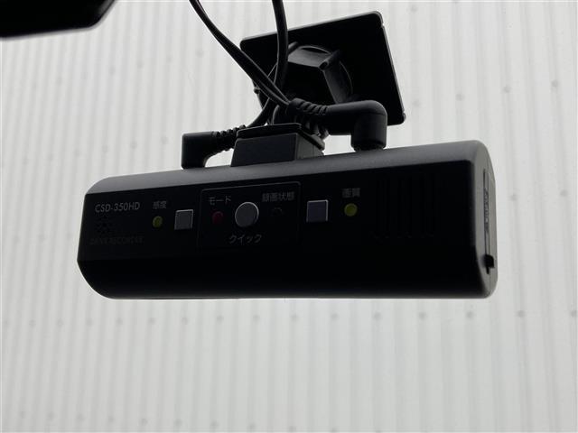 TX 社外SDナビフルセグTVDVDBluetooth対応GPSレーダーサンルーフ前方ドライブレコーダーGPSレーダー社外アルミホイールETC(9枚目)