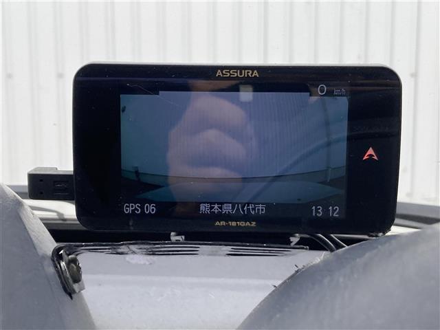 TX 社外SDナビフルセグTVDVDBluetooth対応GPSレーダーサンルーフ前方ドライブレコーダーGPSレーダー社外アルミホイールETC(10枚目)
