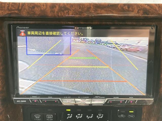 TX 社外SDナビフルセグTVDVDBluetooth対応GPSレーダーサンルーフ前方ドライブレコーダーGPSレーダー社外アルミホイールETC(11枚目)
