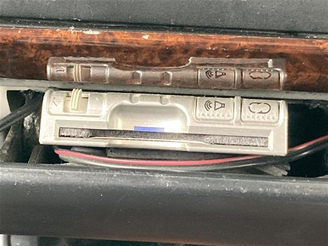 TX 社外SDナビフルセグTVDVDBluetooth対応GPSレーダーサンルーフ前方ドライブレコーダーGPSレーダー社外アルミホイールETC(12枚目)