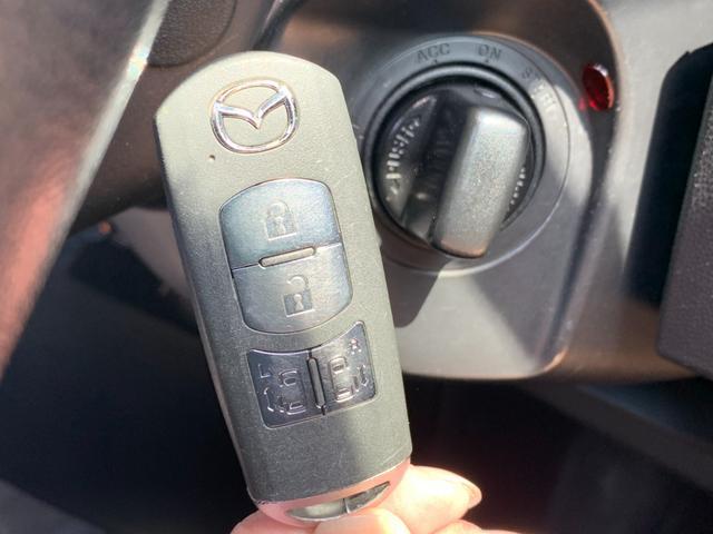 20C-スカイアクティブ 社外メモリナビ バックカメラ 両側電動スライドドア ETC CD/DVD再生機能 Bluetooth接続可能 アイドリングストップ MTモード付きAT オートエアコン スマートキー(13枚目)