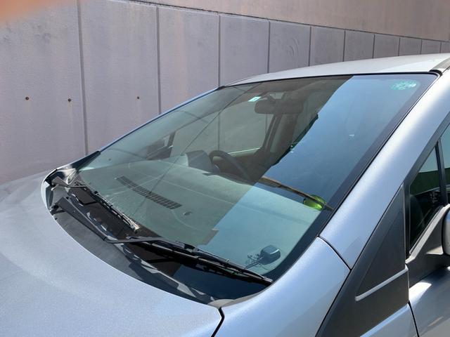 20C-スカイアクティブ 社外メモリナビ バックカメラ 両側電動スライドドア ETC CD/DVD再生機能 Bluetooth接続可能 アイドリングストップ MTモード付きAT オートエアコン スマートキー(37枚目)