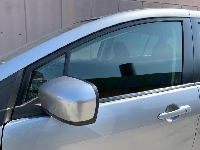 20C-スカイアクティブ 社外メモリナビ バックカメラ 両側電動スライドドア ETC CD/DVD再生機能 Bluetooth接続可能 アイドリングストップ MTモード付きAT オートエアコン スマートキー(38枚目)