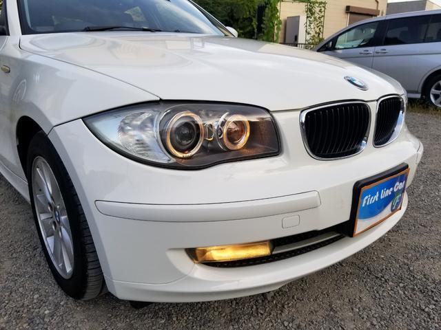 「BMW」「BMW」「コンパクトカー」「神奈川県」の中古車21
