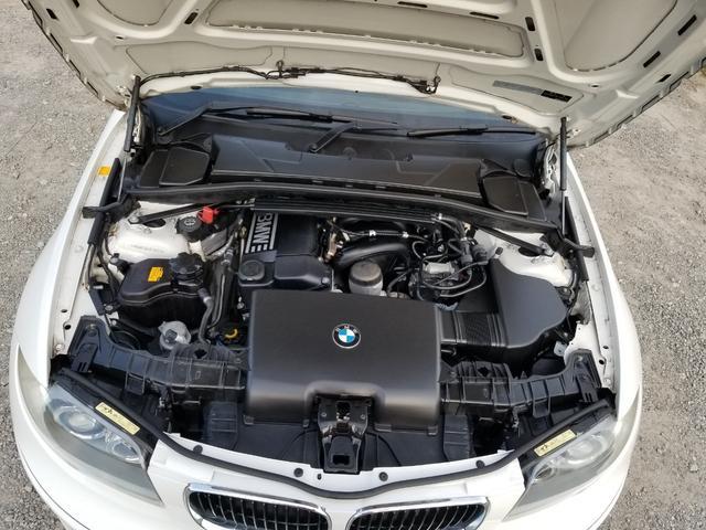「BMW」「BMW」「コンパクトカー」「神奈川県」の中古車22