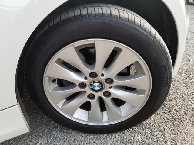 「BMW」「BMW」「コンパクトカー」「神奈川県」の中古車23