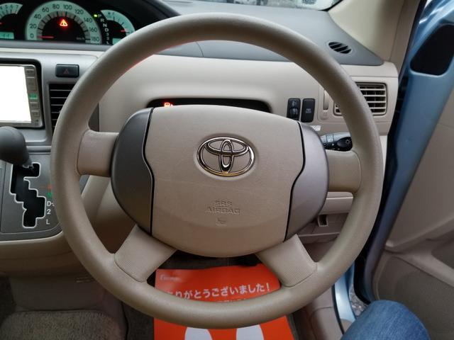 「トヨタ」「ラウム」「ミニバン・ワンボックス」「神奈川県」の中古車12