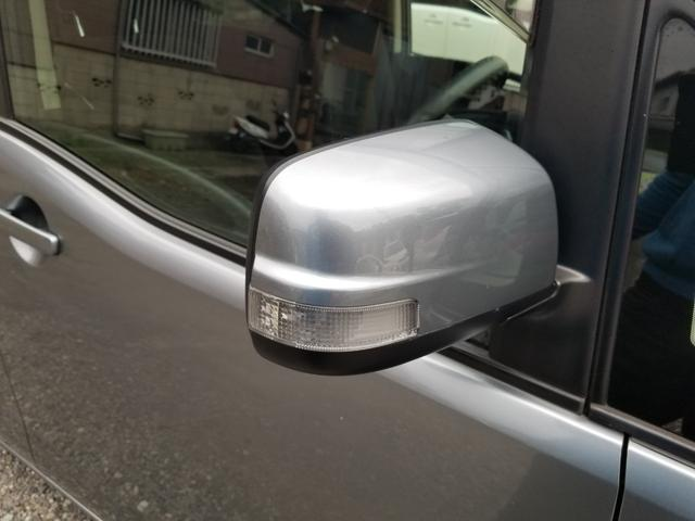 「日産」「セレナ」「ミニバン・ワンボックス」「神奈川県」の中古車18