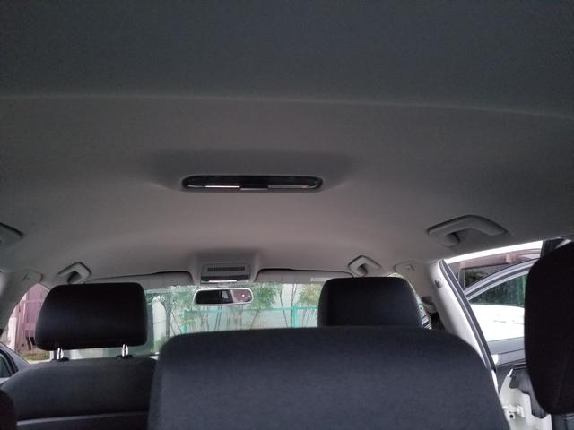 「アウディ」「アウディ A3」「コンパクトカー」「神奈川県」の中古車15