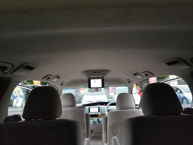「トヨタ」「エスティマ」「ミニバン・ワンボックス」「神奈川県」の中古車15