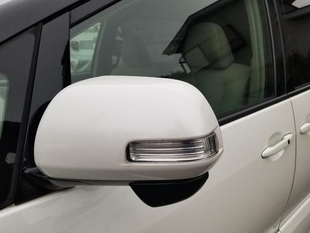 「トヨタ」「エスティマ」「ミニバン・ワンボックス」「神奈川県」の中古車19