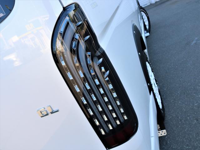 トヨタ ハイエースワゴン Wild Style Wagon