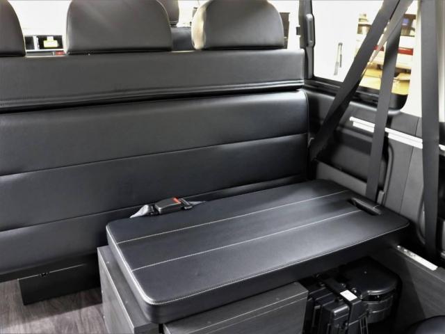 2.7 GL ロング ミドルルーフ 4WD TSS付 Ver(16枚目)