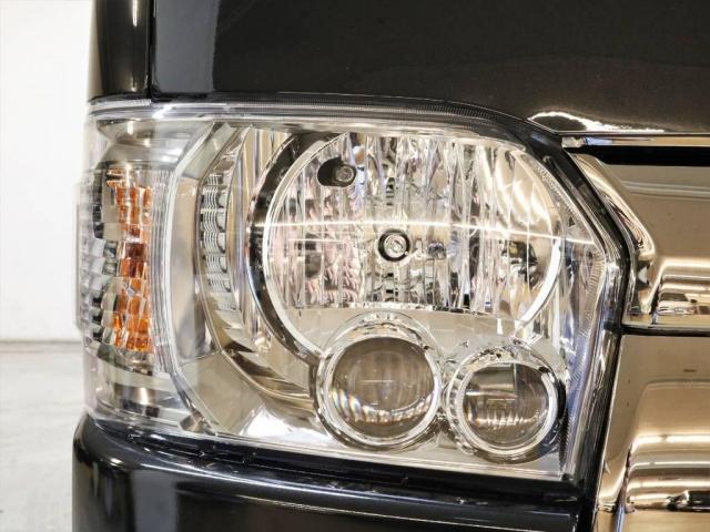 「トヨタ」「ハイエースバン」「その他」「北海道」の中古車13