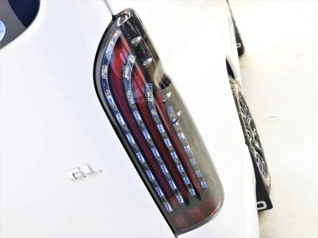FLEXアレンジR1 ナビ ETC フリップダウンモニター(17枚目)