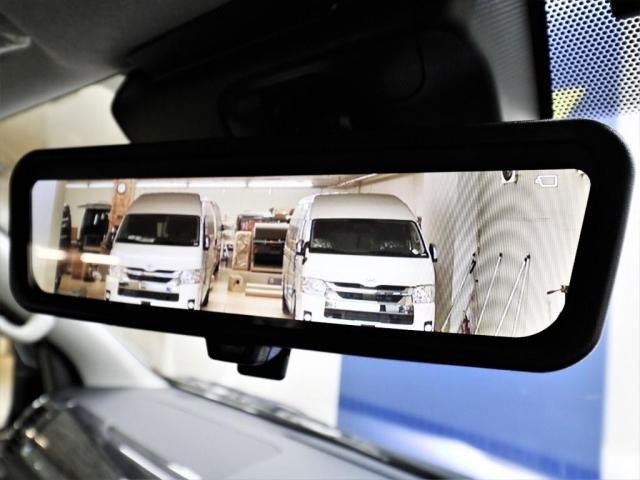 「トヨタ」「ハイエース」「ミニバン・ワンボックス」「北海道」の中古車8