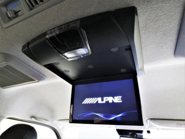 「トヨタ」「ハイエース」「ミニバン・ワンボックス」「北海道」の中古車3