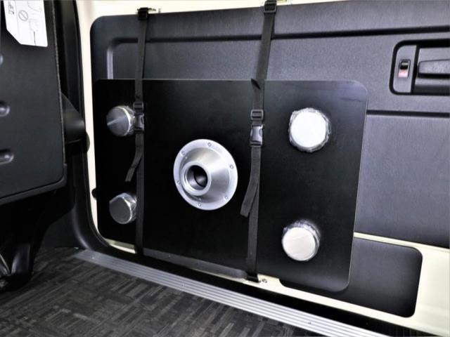「トヨタ」「ハイエース」「ミニバン・ワンボックス」「北海道」の中古車14