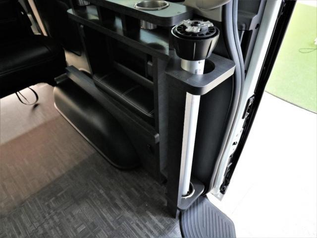 「トヨタ」「ハイエース」「ミニバン・ワンボックス」「北海道」の中古車15