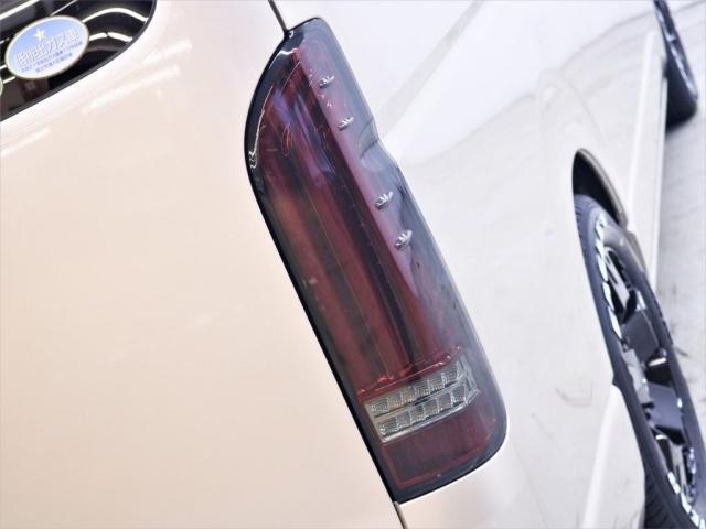 DX ワイド スーパーロング GLパッケージ LEDヘッドライト デジタルインナーミラー インテリジェンスクリアランスソナー パノラミックビューモニター BIG-X ドラレコ 床張り トリムレザー 跳ね上げ式ベッド(18枚目)