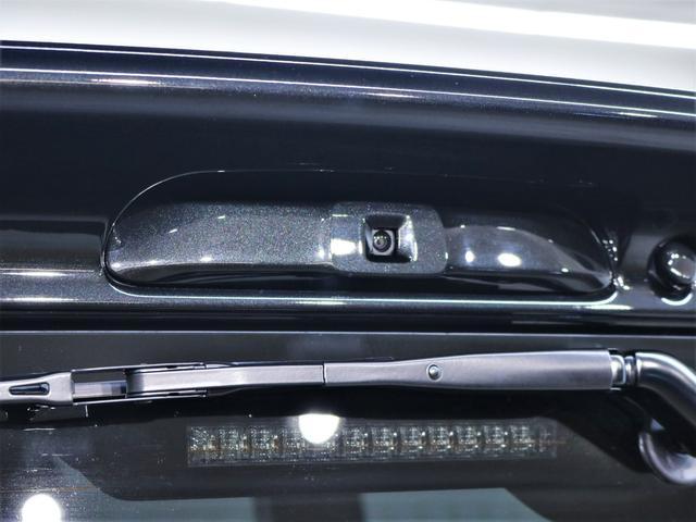 スーパーGL ダークプライムII ロングボディ BIG-X11インチナビ ドラレコPKG PVM変換 ビルトインETC ルーフスピーカー オリジナルシグマテール オリジナルアルミホイルデルフ03 ナスカータイヤ(11枚目)