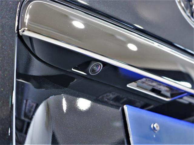 スーパーGL ダークプライムII ロングボディ BIG-X11インチナビ ドラレコPKG PVM変換 ビルトインETC ルーフスピーカー オリジナルシグマテール オリジナルアルミホイルデルフ03 ナスカータイヤ(12枚目)