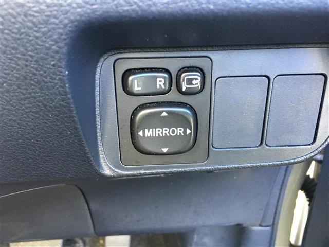 トヨタ ブレイド G 純正HDDナビ ETC HIDライト 純正アルミ