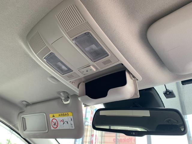 15S 1オーナー・純正ナビ・CD/DVD/Bluetooth・地デジ・Bカメ・ドラレコ・ETC・クルコン・Pスタート・スマートキー・オートライト・アイドリングストップ・LEDヘッドライト・純正AW(22枚目)