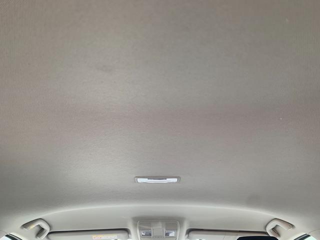 15S 1オーナー・純正ナビ・CD/DVD/Bluetooth・地デジ・Bカメ・ドラレコ・ETC・クルコン・Pスタート・スマートキー・オートライト・アイドリングストップ・LEDヘッドライト・純正AW(33枚目)