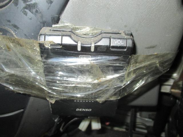 増t標準 アクションバン サイドカーテン式 ベッド付 高床(17枚目)