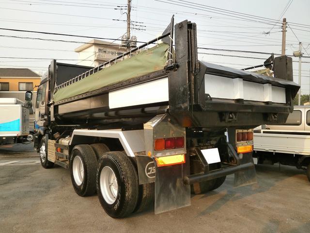 「その他」「ギガ」「トラック」「神奈川県」の中古車30