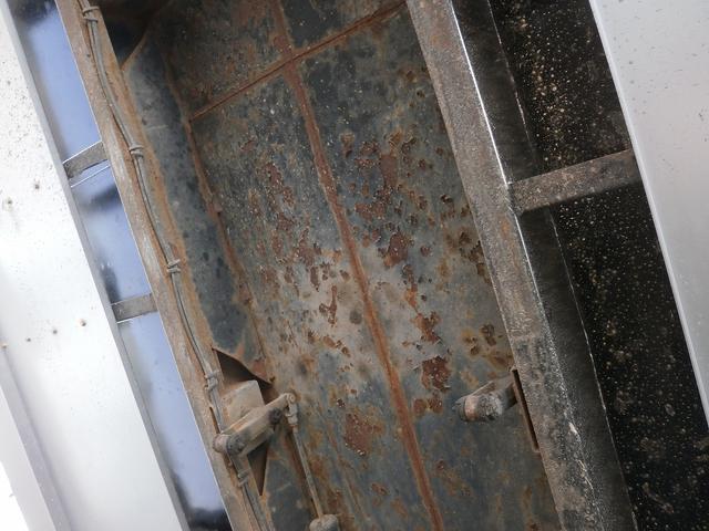 「その他」「ギガ」「トラック」「神奈川県」の中古車48