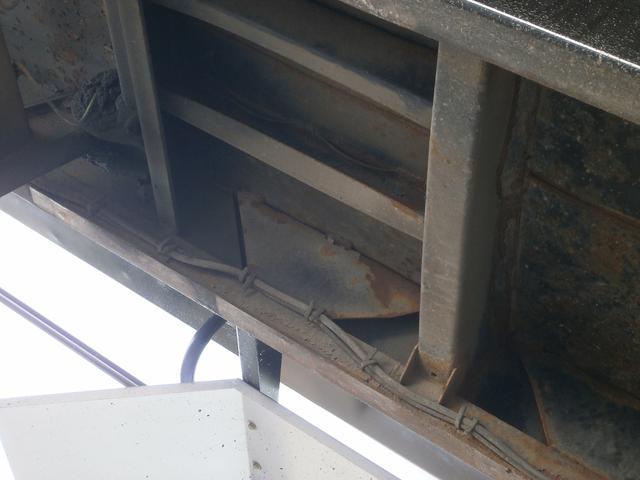「その他」「ギガ」「トラック」「神奈川県」の中古車53