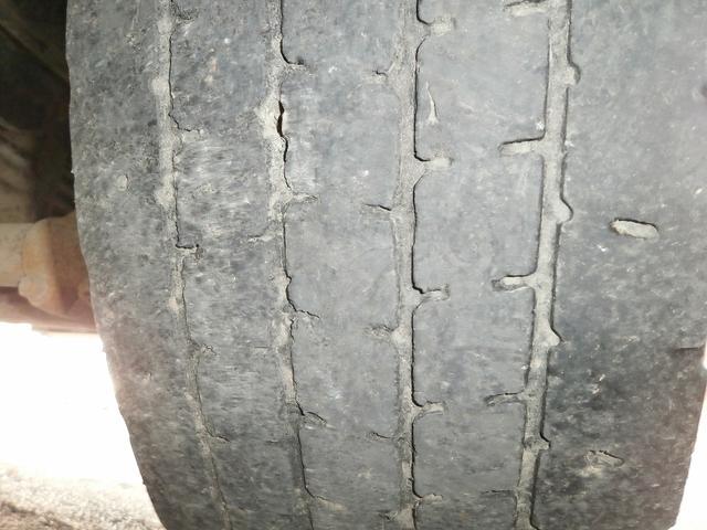 「その他」「ギガ」「トラック」「神奈川県」の中古車65