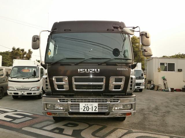 「その他」「ギガ」「トラック」「神奈川県」の中古車67