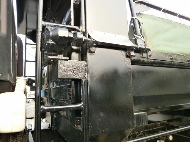「その他」「ギガ」「トラック」「神奈川県」の中古車68