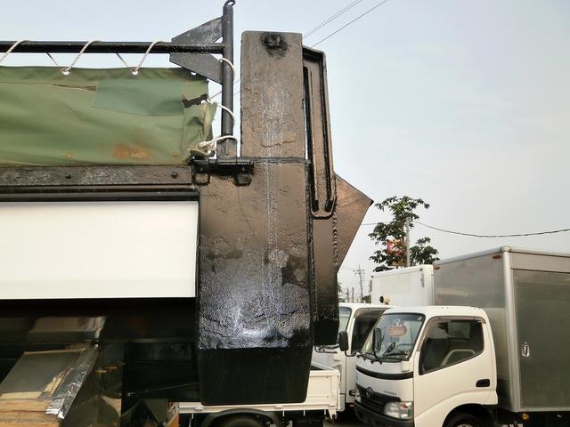 「その他」「ギガ」「トラック」「神奈川県」の中古車70