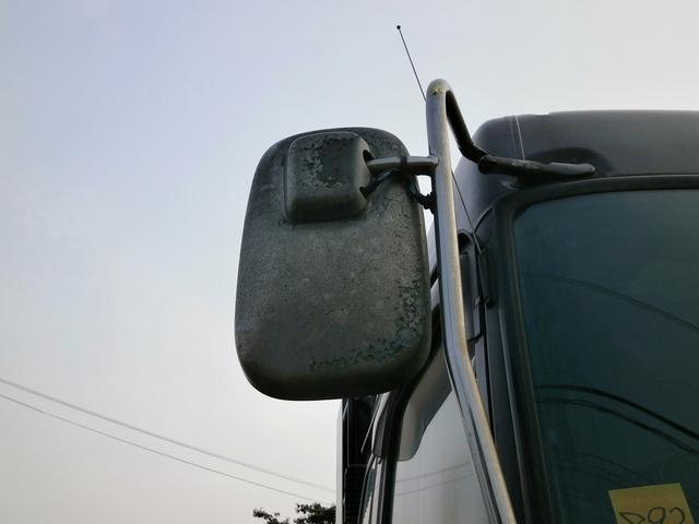 「その他」「ギガ」「トラック」「神奈川県」の中古車79