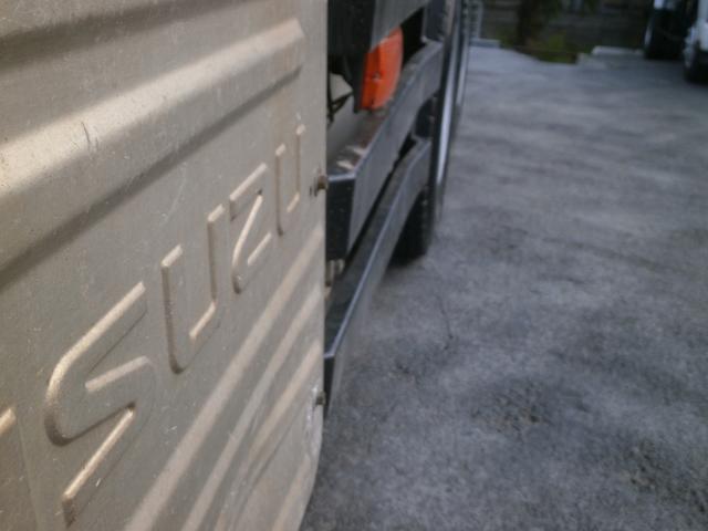 「その他」「ギガ」「トラック」「神奈川県」の中古車80