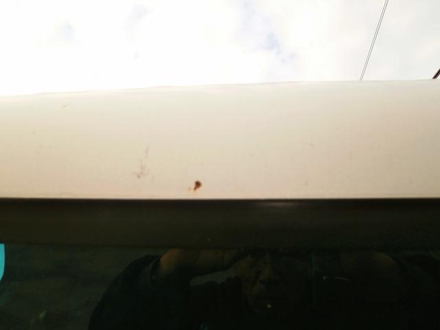4t標準 冷蔵冷凍車 低温 格納パワーゲート 載替H7年式(25枚目)