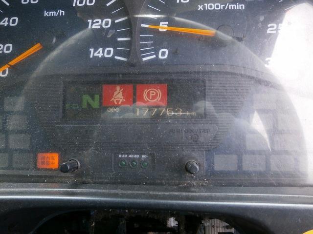 「その他」「UDトラックス」「トラック」「神奈川県」の中古車15